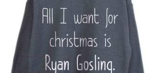 Noël 2014 : 15 idées de cadeaux originaux à moins de 30 euros