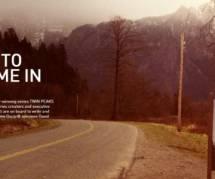 Twin Peaks : un site pour préparer le lancement de la nouvelle saison