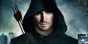 Arrow : fin tragique et morts à gogo avant la saison 2 (TF1 Replay)