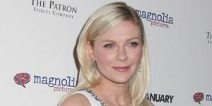 Fargo saison 2 : Kirsten Dunst rejoint le casting