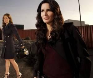 Rizzoli & Isles : une saison 6 pour la série
