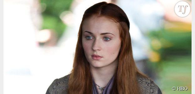 Game of Thrones saison 5 : des révélations sur les nouveaux épisodes