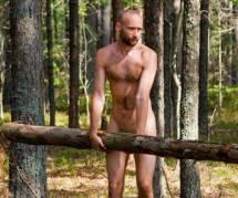 10 choses à ne JAMAIS dire à un homme nu