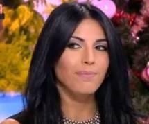 Siham Bengoua (Princes de l'amour 2 ) : est copine avec Nabilla