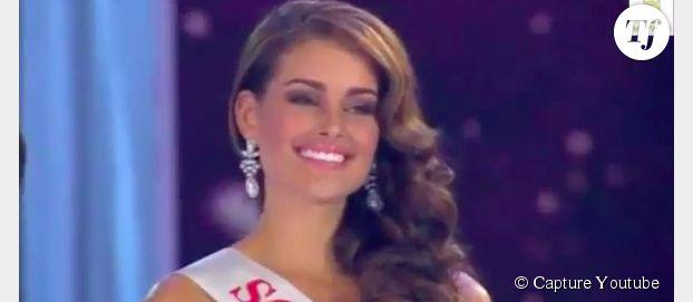 Miss Monde 2014 : élection et Rolene Strauss gagnante en direct (Vidéo)