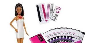 États-Unis : la Barbie noire fait polémique