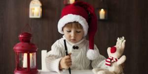 Noël 2014 : quels sont les jouets les plus populaires ?