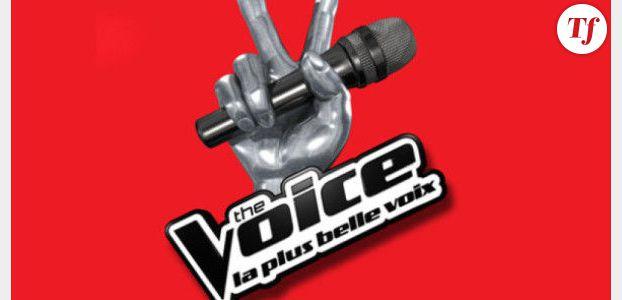 The Voice 2015 : une bande-annonce très western (vidéo)