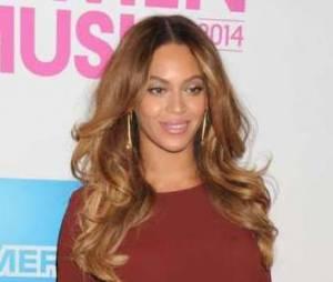 Beyoncé déclare son amour pour Jay-Z dans un court métrage