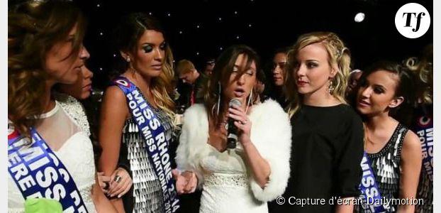Miss nationale : le concours tourne au vinaigre (vidéo)