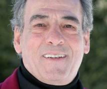 """Michel Cordes : Plus belle la vie l'a """"enfermé dans un personnage"""""""