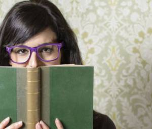 Le top 20 des livres qui ont changé notre vie