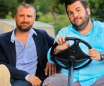 Camping Paradis : séduction et détente sur TF1 Replay