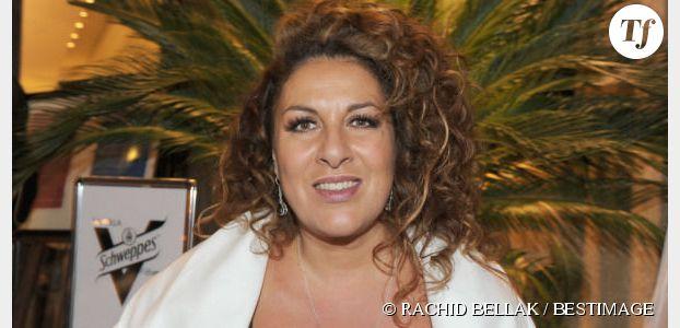 TPMP : Marianne James ne regrette pas son départ de l'émission