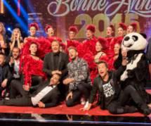 Nouvel An 2015 : Tout est permis avec Arthur sur TF1 Replay