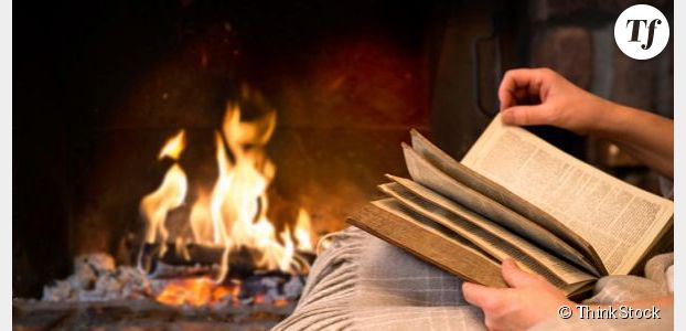 Les livres et Vous........... 236637-notre-selection-de-livres-pour-passer-lhiver-622x0-1