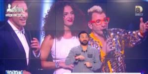 TPMP : les chroniqueurs critiquent les NRJ Music Awards