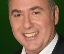 Philippe Risoli rêve de faire son grand retour à la télévision