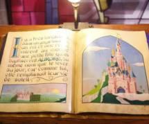 Disney Party : Mickey et les autres attendent Noël sur M6 Replay / 6Play
