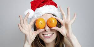 La playlist de Noël pour ambiancer l'open space
