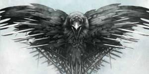 Game of Thrones saison 5 : une nouvelle bande-annonce intrigante dévoilée