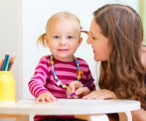 Yokoro.fr, petites annonces et géolocalisation de baby-sitter