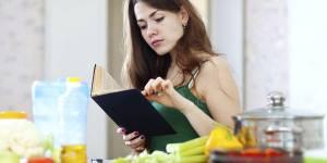 Comment manger équilibré quand on est étudiant ?