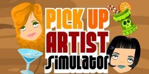 Pick Up Artist Simulator, le jeu qui ridiculise les coaches en séduction