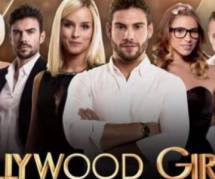 Hollywood Girls : le casting complet de la saison 4