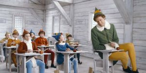 10 films de Noël à voir et à revoir sans culpabiliser
