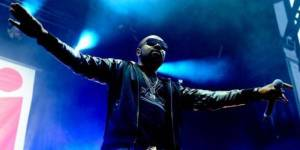 Maitre Gims : ses concerts en 2015 seront exceptionnels