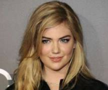 "Kate Upton : la femme la plus sexy du monde selon ""People"""