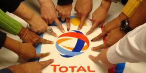Total célèbre les premières « Journées Mondiales de la Diversité »