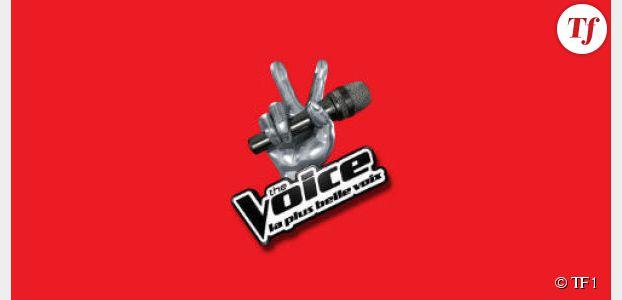 The Voice 2015 (saison 4) : date de diffusion sur TF1