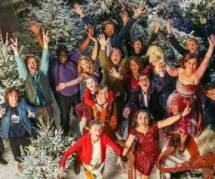 Nos chers voisins : une soirée spécial Noël ce soir sur TF1