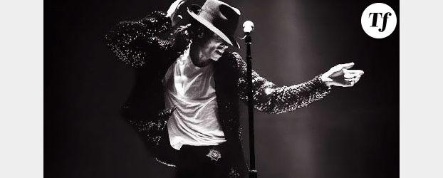 Michael Jackson : le concert hommage annulé ?