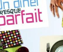 Frédéric Mitterrand dans Un dîner Presque Parfait sur M6 !