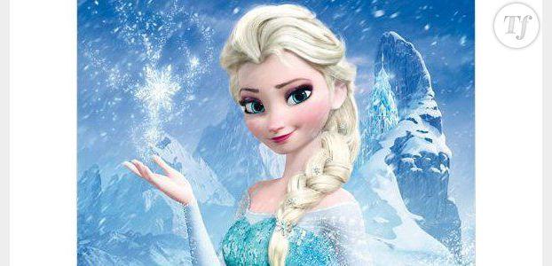 La Reine des neiges : 6 trucs que vous ne saviez (peut-être) pas sur le Disney culte