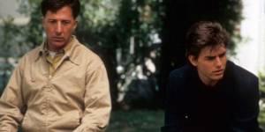 Rain Man : 3 bonnes raisons de revoir le film culte