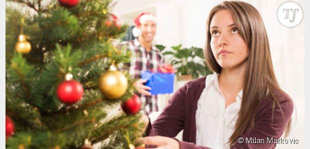 Votre couple survivra-t-il à janvier ?