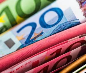 Emploi, impôts, transports, essence : ce qui change au 1er janvier 2015
