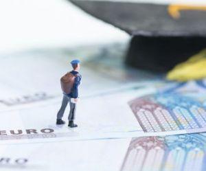 Tout savoir sur le prêt étudiant