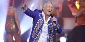 Les années bonheur : Patrick Sébastien reçoit Shy'm et Vincent Niclo sur France 2 Replay