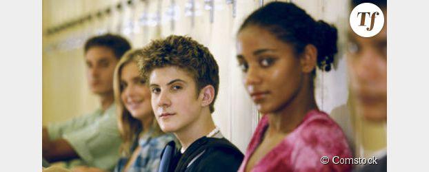 Éducation : l'identité sexuelle en débat dans les manuels scolaires