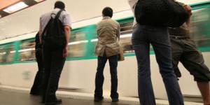 Harcèlement sexuel à la RATP : l'enquête est ouverte