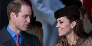 Kate Middleton : enceinte, la duchesse décide de ralentir un peu le rythme
