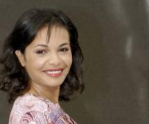 Merci pour ce moment : Saïda Jawad va adapter au cinéma le livre de Valérie Trierweiler