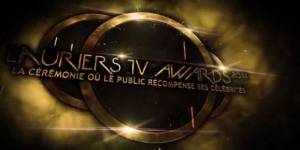 Lauriers TV Awards 2015 : cérémonie en direct streaming et gagnants (+ replay)