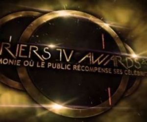 Lauriers TV Awards 2015 : le palmarès complet de la cérémonie