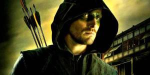 Arrow Saison 3 : Batman bientôt au côté de Stephen Amell ?